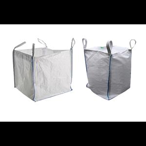 Jual  Karung Jumbo Bag Harga Terbaik dari Supplier & Distributor