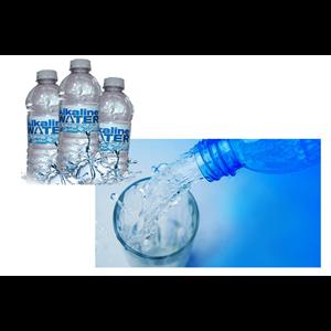 Jual  Air Alkali Harga Terbaik dari Supplier & Distributor