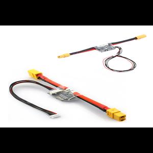 Jual Power Module Harga Terbaik dari Supplier & Distributor