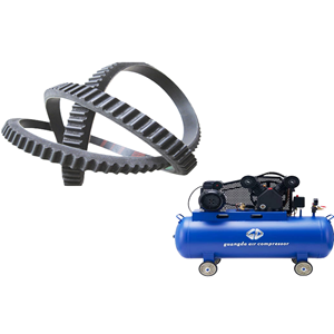 This is the list of suppliers, importers, shops, distributors selling V Belt Air Compressor throughout Indonesia. The list of companies in Indonetwork is verified and trusted.
