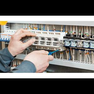 Jual  Pemasangan Inverter Harga Terbaik dari Supplier & Distributor
