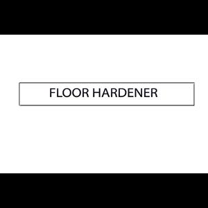 Selling the best price Floor Hardener from suppliers & distributors