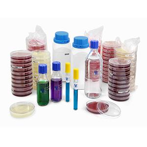 Jual Media Microbiology Section Harga Terbaik dari Supplier & Distributor