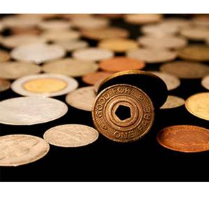 Jual Uang Kuno Harga Terbaik dari Supplier & Distributor
