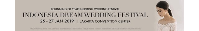 https://www.indonesiadreamweddingfestival.com/