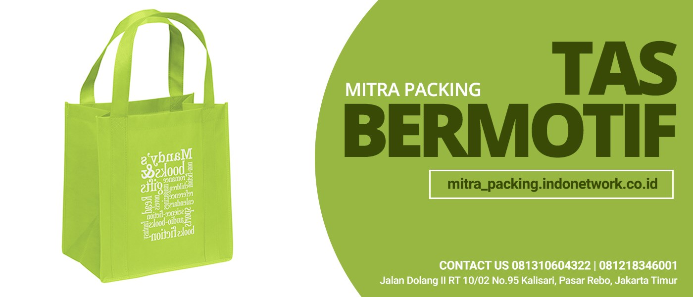 MITRA PACKING