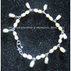 Azzahra d' beads accesories