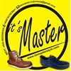Its Master Style Co