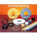 central packing