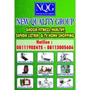 new quallity group