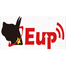 pt eupfin elektronik indonesia