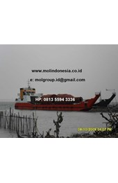 HAS PROJECT CARGO ( PROJECT CARGO, STEVEDORE, CUSTOMS CLEARANCE & LAND TRANSPORTATION)