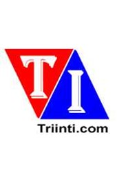 PT. TRIINTI INTERNATIONAL