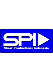 Show Productions - Rental Sound System & Lighting System
