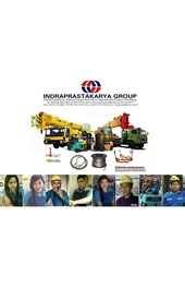 INDRAPRASTAKARYA GROUP