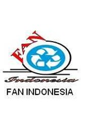 FAN INDONESIA