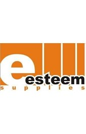ESTEEM SUPPLIES
