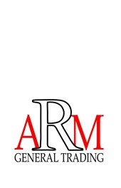 ARM General Trading