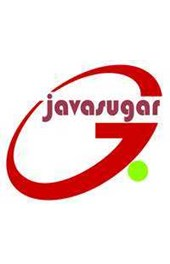 Javasugar Group