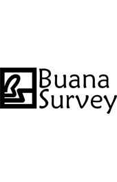 BUANASURVEY : GPSGARMIN, HT, THEODOLITE, AutomaticLEVEL, TOTALSTATION, AlatSurvey, LASERLEVEL, SINCON, Tester, SOKKIA, SOUTH, TOPCON, NIkON, Fluke, Kyoritsu, HiTARGET, RUIDE, SEW, HIOKY, SANWA, BLES, sincon, SUUNTO, MOTOROLA, ICOM, YAESU, ALINCO