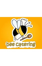 Bee Catering