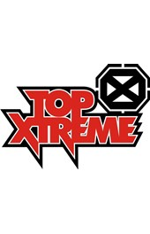 Topxtreme Trading& Co