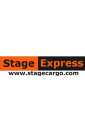 STAGE CARGO