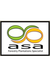 ASA Forestry