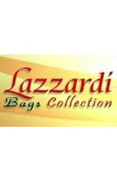 LAZZARDI Bags Collection