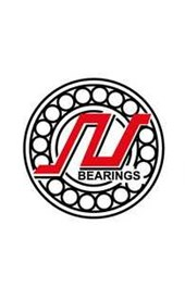 JAYA UTAMA BEARINGS