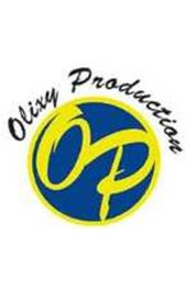 Olixy Production
