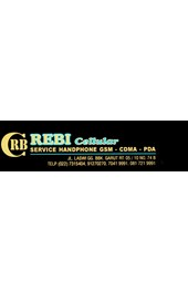 rebicell
