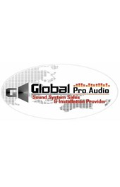 Global Pro Audio