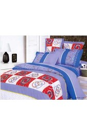 Twinkle Bed Cover Suplier