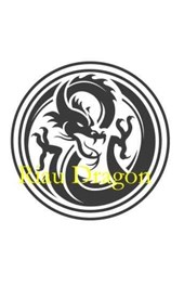 RIAU DRAGON COMPANY