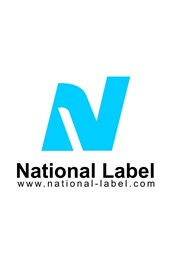 NATIONAL LABEL