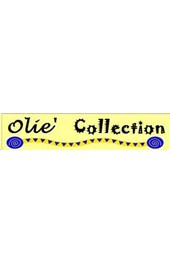 Olie Collection