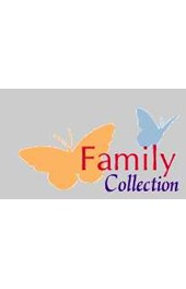 family-collection