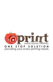 @ PRINT LARGE DIGITAL PRINTING