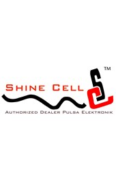 Shine Cell
