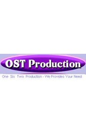 One Six Two Production