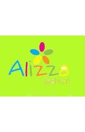 Alizza Fashion