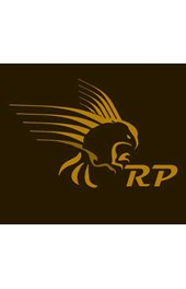 RRP GROUP