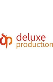 DELUXE Production