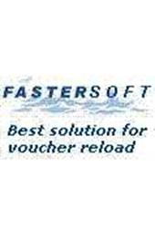 FasterSoft Reload & Software House