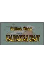 Kalimantan Craft Online Store