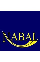 Nabalseventh Electric & Automation