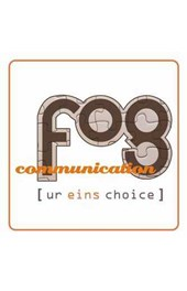 FOG communication corps.