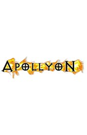 Apollyon Indonesia