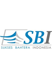 PT. SUKSES BAHTERA INDONESIA